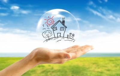 bolha de fundos imobiliários