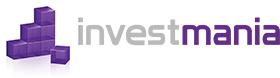 Logo Investmania