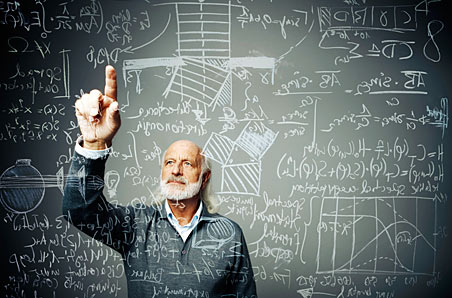 o que é análise técnica