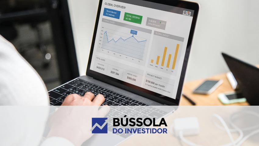 810383980 23 Índices Bovespa Que Você Deveria Conhecer - Bússola do Investidor