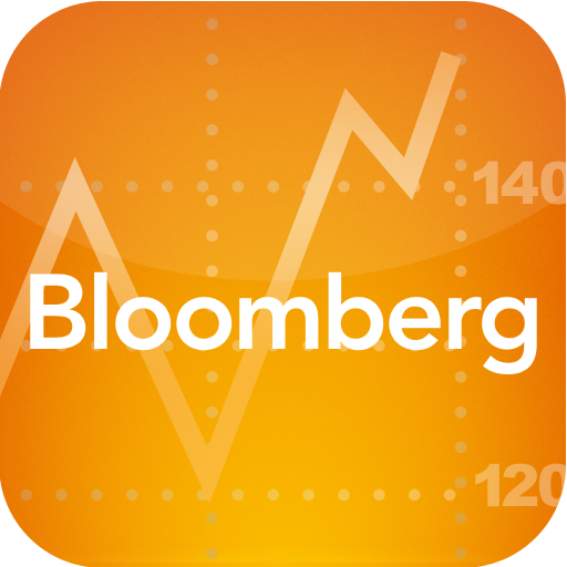 aplicativo bloomberg