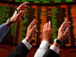 o que é mercado futuro