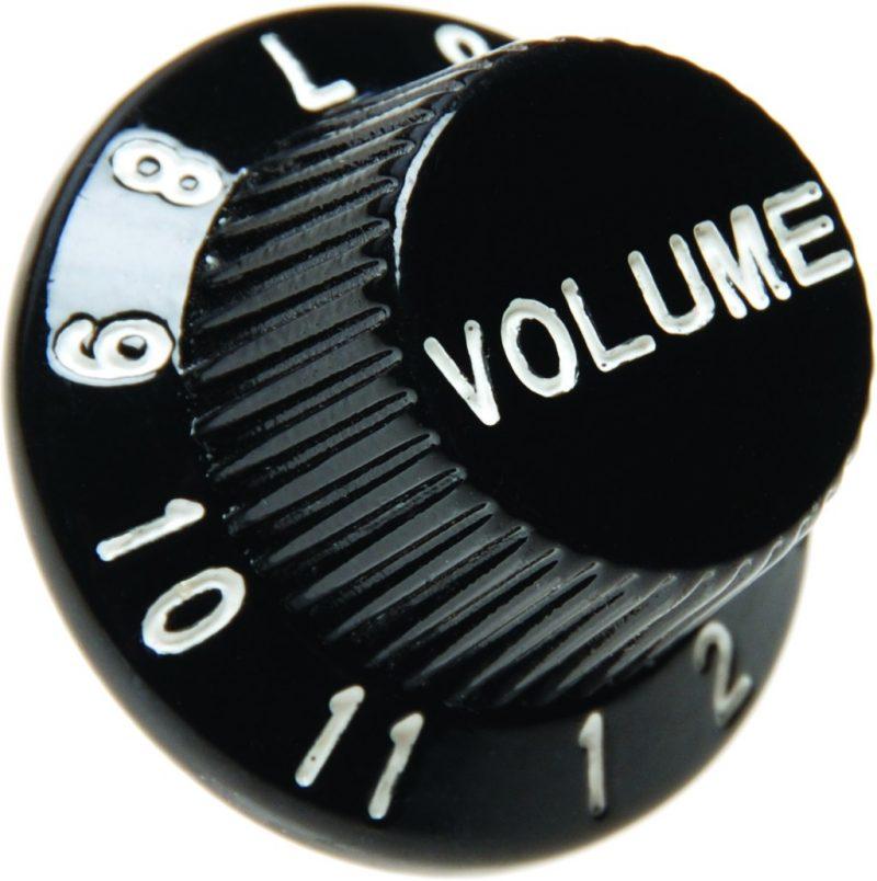 Volume analise tecnica