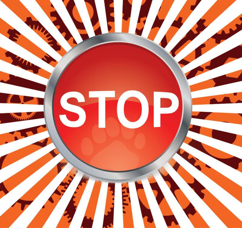 indicador atr stop loss