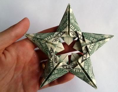 estrela da manha candlestick