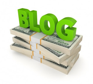 blogs financas investimentos