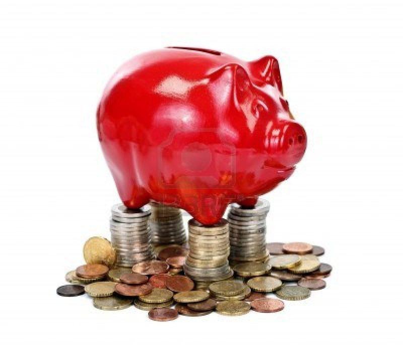 investir letras credito
