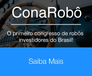 ConaRobô