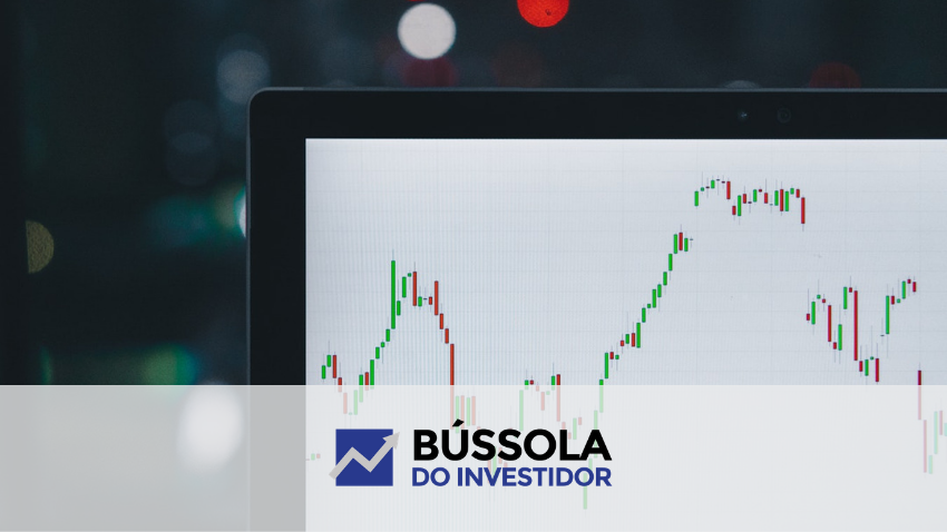 Investimento em opções na bolsa de valores