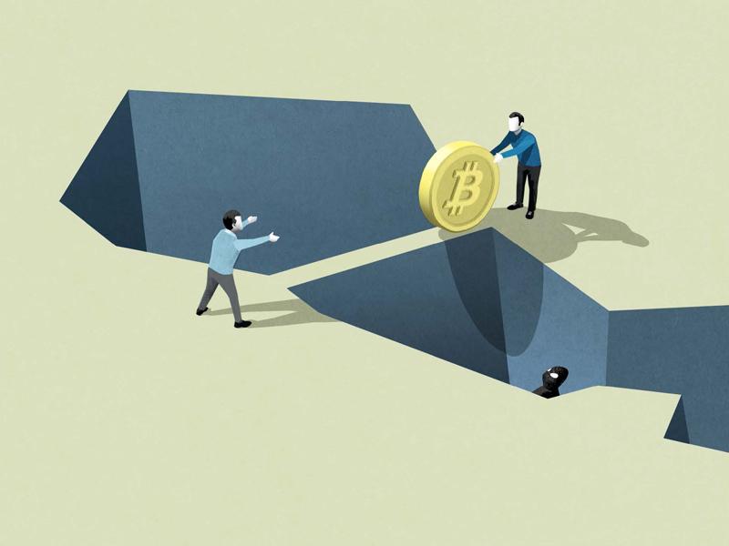 Bitcoin_l