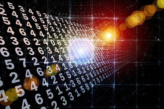 bitcoin-criptography