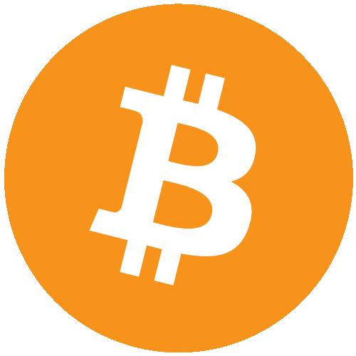 bitcoin20