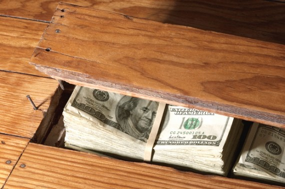 dinheiro-investimentos
