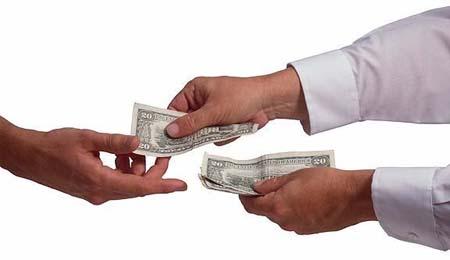 bancos-ganham-tanto-dinheiro