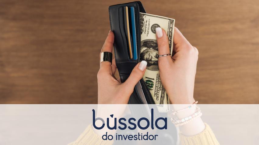 Calcular Rentabilidade dos Investimentos