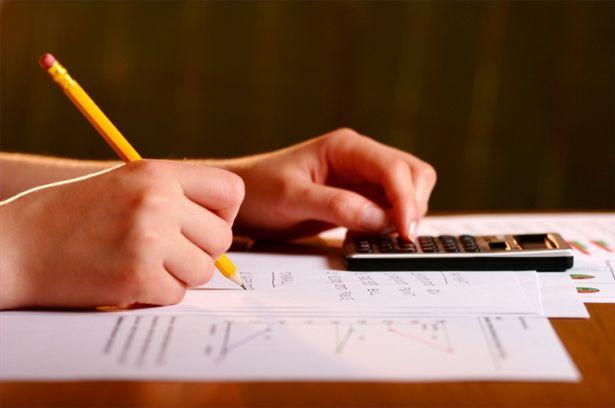 calcular-rentabilidade