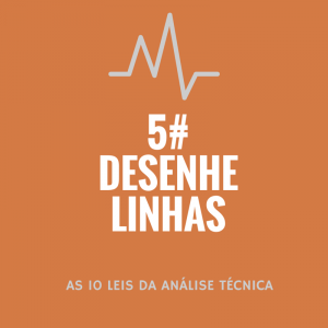 leis-analise-tecnica-5