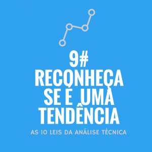 tendecias-analise-tecnica