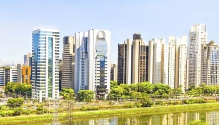 investimentos bovespa imobiliario