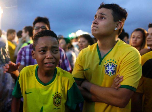 ecomia-brasil-2016
