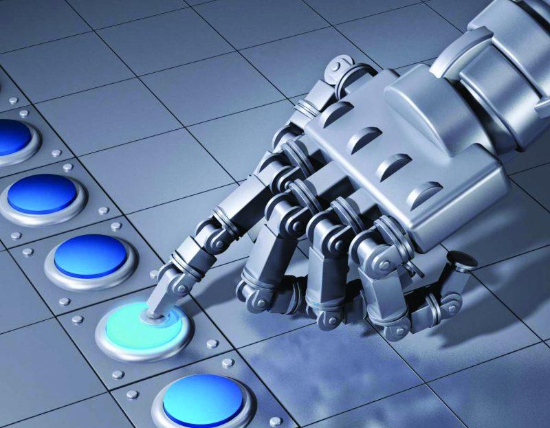 automatizar investimentos