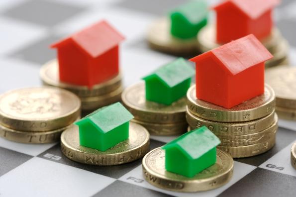 como declarar fundos imobiliarios no ir