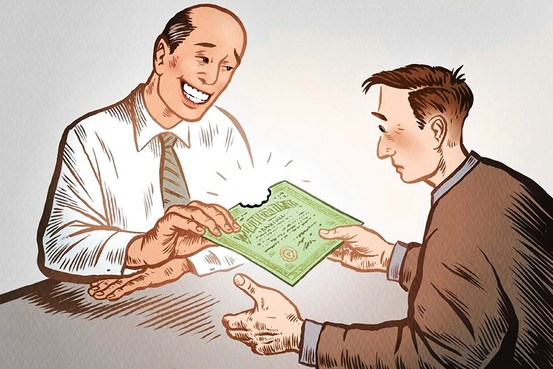 declarar acoes imposto de renda
