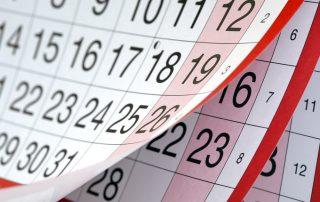 controle mensal de IR na bolsa