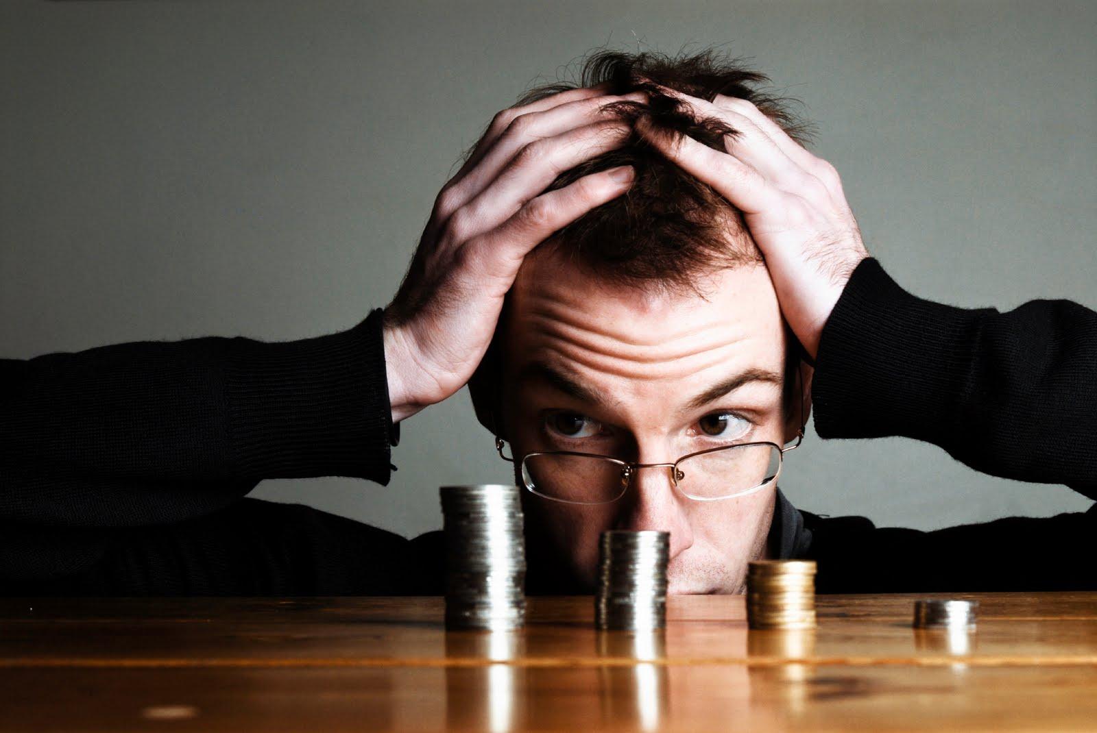 duvidas sobre imposto de renda