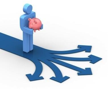 imposto de renda em opcoes