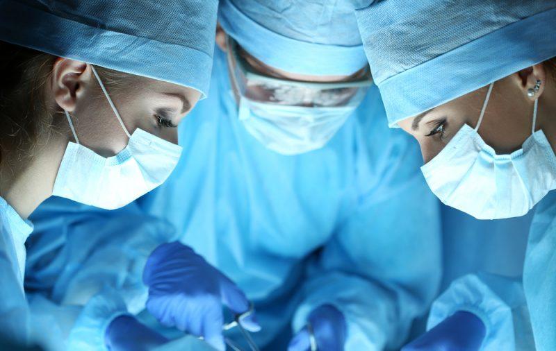 COE: anatomia do Certificado de Operações Estruturadas