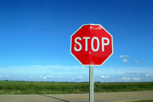 ordens-stop