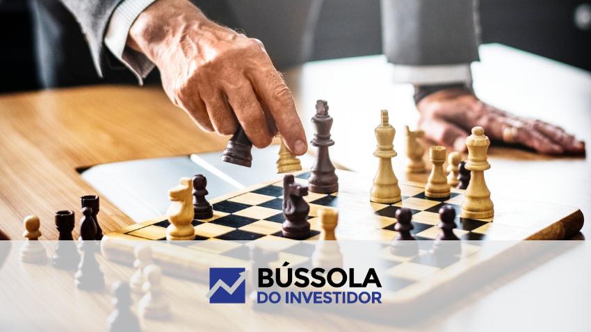 bb71d7c7ec4 Fundos de Investimento  o que você deve saber antes de investir