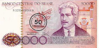 cruzado-carimbado-moedas-brasil