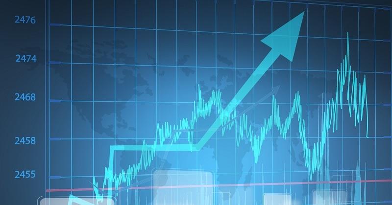 Day-Trade de ações