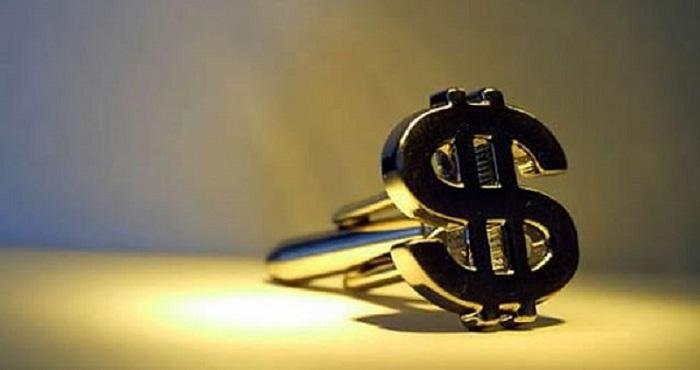 melhores-investimentos-opcoes-mais-rentaveis-que-poupanca