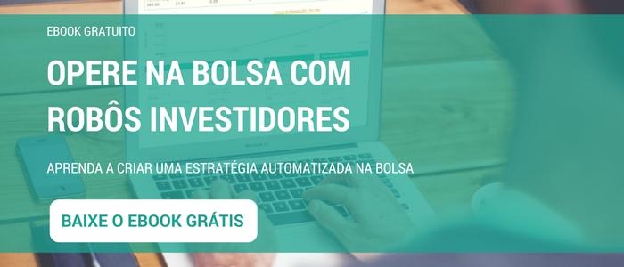tipos-de-robos-banner-ebook