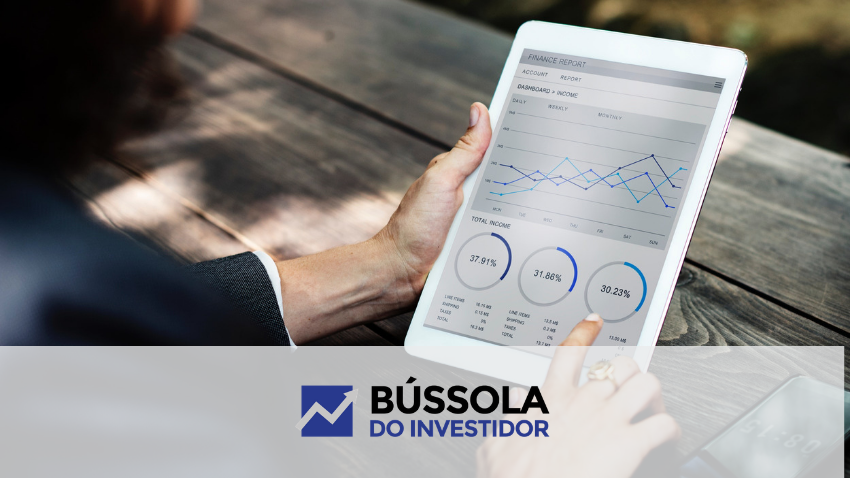 Aprendendo a investir