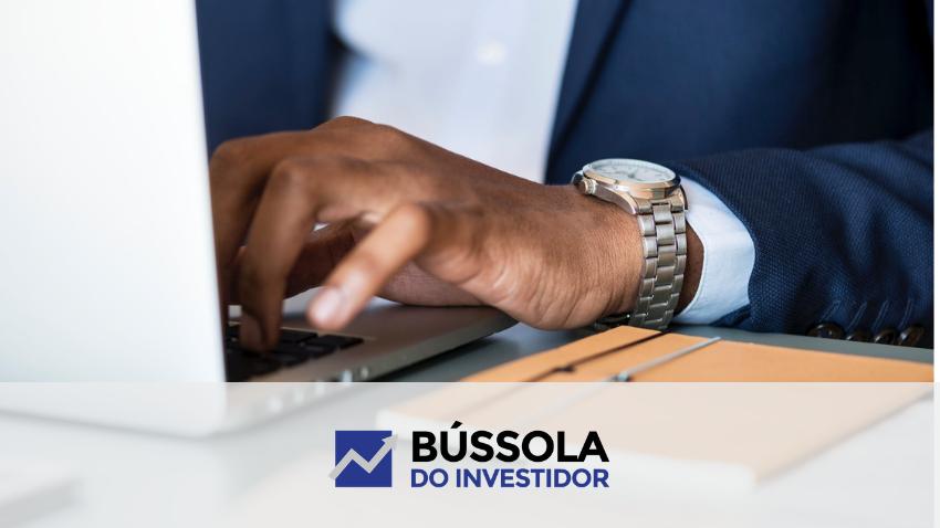 habitos poderosos de investidores