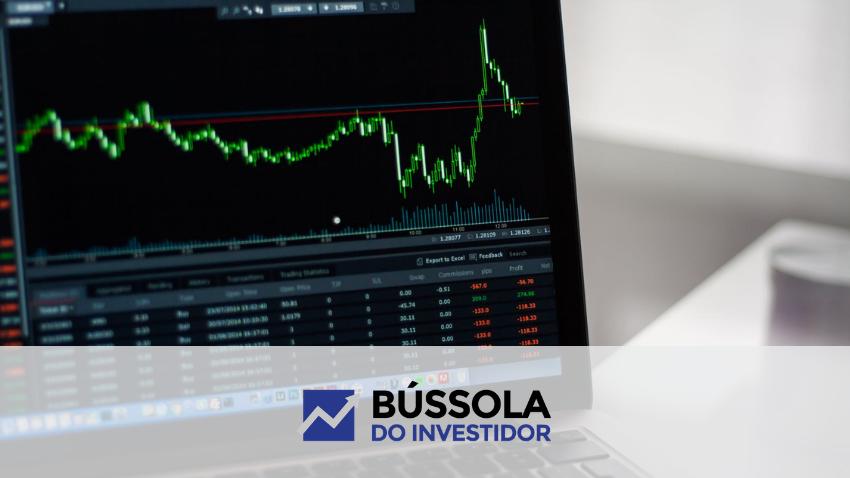 Análises para investimentos