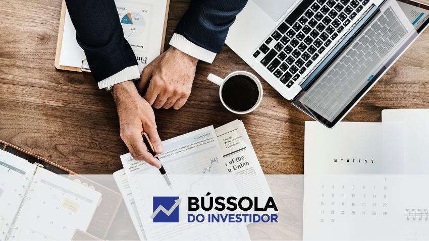 Análises para investir na bolsa de valores