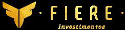 Fiere Investimentos (Parceiro BDI)