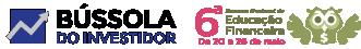 Bússola do Investidor Logo