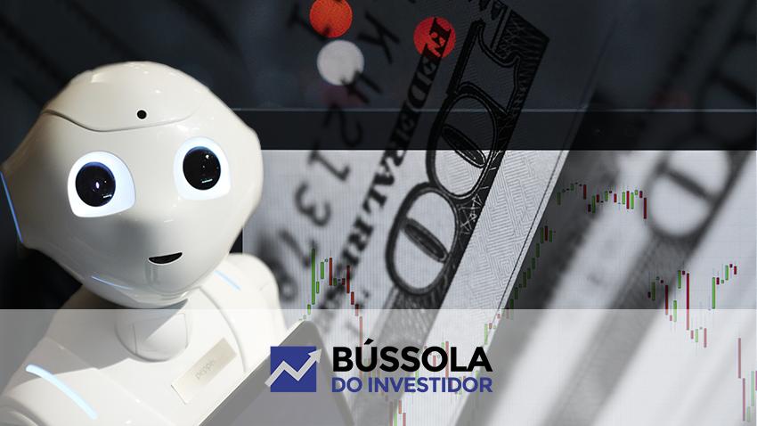 robo go traders gratis