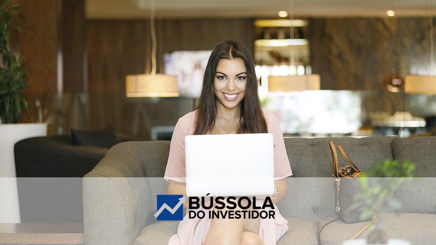 como começar a investir em ações