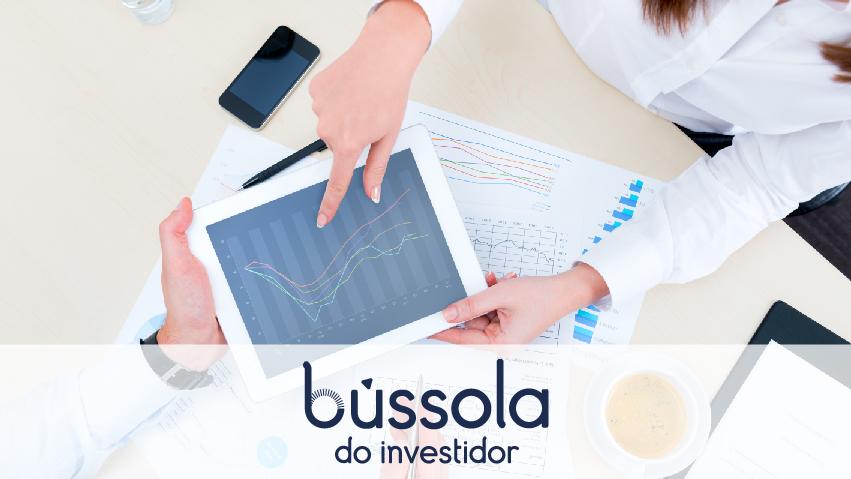 conceitos_de_fundos_imobiliários