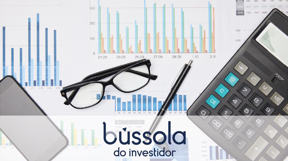 Imagem Vantagens Competitivas Ilusórias