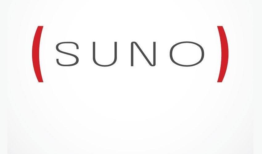 Suno (Parceiro BDI)