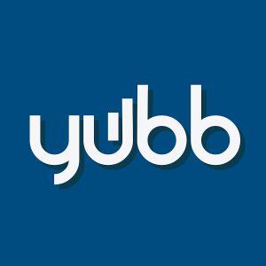 Yubb (Parceiro BDI)